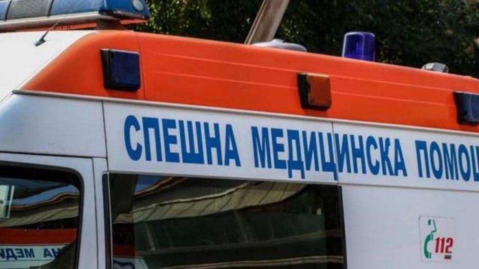 Две жени загинаха при зверска катастрофа в Дулово