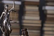 Домашно насилие върху възрастна перничанка, съдят дъщерята и за съпротива срещу полицаи