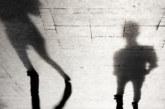 Санитар от Центъра за стари хора се изправя пред Темида за блудство с 9-г. момиче
