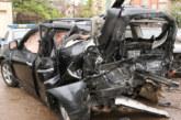 С 99 км в час! Убиецът на Милен Цветков блъснал колата му умишлено