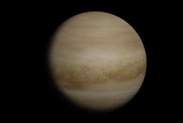 Учени откриха втори признак на живот на Венера