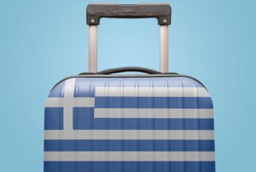 Гърция удължава срока на ограниченията при влизане в страната
