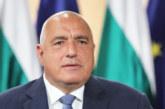 Премиерът Борисов разпореди на министрите: Всеки човек и бизнес да бъдат обгрижени