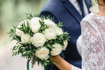 Забраниха огромна сватба с 10 000 поканени в Ню Йорк