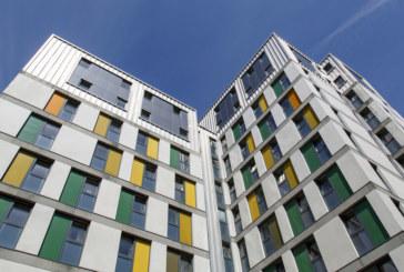 Отпускат допълнителни средства за ремонт на студентски общежития