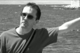 Франция отдава почит на жестоко убития преподавател