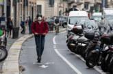 Рим одобри милиарди за борба с последиците от COVID-19 през 2021 г.