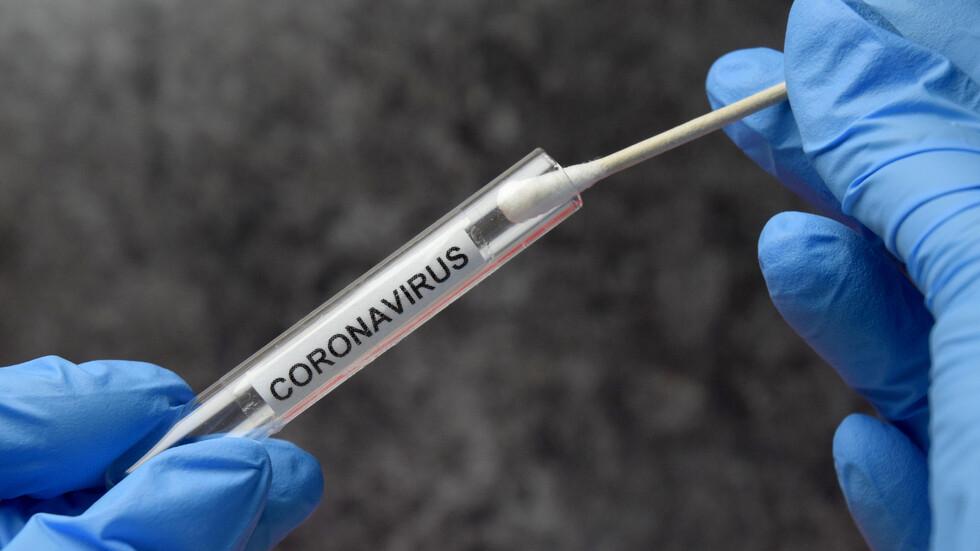 Великобритания ще инфектира доброволци с COVID-19