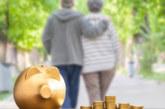 Пенсионерите ще получат допълнителни 50 лв. и за ноември