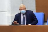 Ананиев за отмяната на запори за фирми на Божков: Хората от НАП не са некадърни