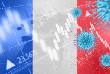 Удължават извънредното положение във Франция до 16 февруари