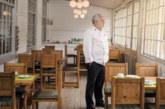 Хотелиери и ресторантьори искат ясни правила за борба с COVID-19