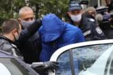 Обвиненият за смъртта на Милен Цветков с пореден опит да излезе на свобода