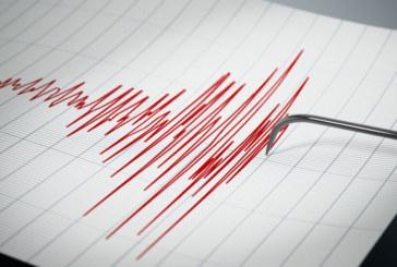 2 деца загубиха живота си при земетресението в Гърция