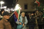 """Протестиращите в София отново блокираха """"Орлов мост"""""""