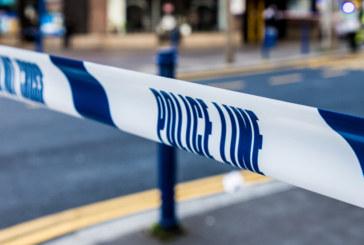 Стрелба вдигна на крак полицията в Лион, има ранени