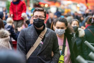Безредици в Барселона заради затягането на мерките