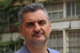 И Кирил Добрев е заразен с коронавирус