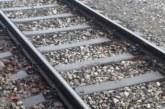 Влак прегази легнала на релсите жена