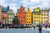 Експерт: Пандемията ще приключи първо в Швеция