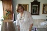 Михнева стана баба на швейцарско внуче