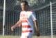 """Освен наставника си """"Беласица"""" губи двама футболисти за голямото дерби срещу """"Вихрен"""""""