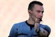 """Дупнишкият бизнесмен Ст. Манолов и хората му внесоха жалба срещу бивш футболист на """"Марек"""" със съдийска тога"""