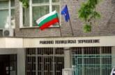 Мъж почина пред сградата на полицията в Сандански