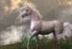Животни – покровители на зодиакалните знаци