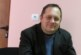 Строги ограничения и в Ковачевци заради коронавируса