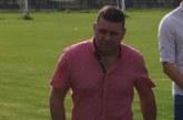 """""""Пирин"""" (ГД) против опразването на трибуните, шефът на неврокопския клуб предлага да ловят нарушителите с камери"""