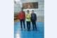 Тенис надежди на Благоевград закриха летния сезон с вълнуващ градски турнир
