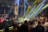 """Денис Теофиков се включва в купона в """"The Face"""", за дамите – вход свободен!"""