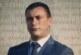 Областният управител на Перник под карантина след среща с Бойко Борисов