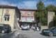 Здравният министър разочарова колектива на общинската болница в Дупница, две седмици трескаво се готвеха за  посрещането му, подмениха дограмата, измазаха стените, украсиха с цветя… а той ги подмина на път за Сандански