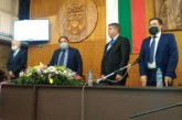 ГОРЕЩА ПРАЗНИЧНА СЕСИЯ! Спор в Деня на Дупница за почетното гражданство на един от най-богатите тютюневи магнати в Царство България Жак Асеов