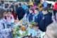 Фонд за взаимопомощ учредиха в Банско, първите 1600 лв. събрани на ученически базар