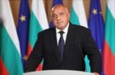 Борисов определи комисар Владимир Димитров за координатор по киберсигурността