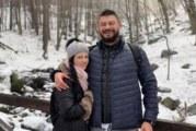Благоевградчанката Мария Календарска: Личната ми среща с Ковид беше брутална и безмилостна