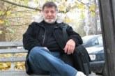 Български актьор, режисьор и продуцент  загуби битката с COVID-19