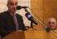 """Съветниците в Перник изслушаха шефовете на """"ВиК"""" и """"Топлофикация"""" за готовността им за зимата и отложиха за обсъждане три точки от дневния ред"""