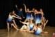 С шоуспектакъл бе открит 13-ият национален студентски фестивал на изкуствата в ЮЗУ