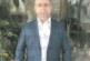 """Мощен гоцеделчевски бизнесмен търси помощ от полиция и прокуратура! В. Камбуров: Колежка в дървения бранш нахлу в заключения ми цех да размаркира трупите, зет й се закани, че ще прати хора да """"обезкостят"""" сина ми…"""