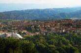Коронавирусът в Сандански – ще успеят ли властите да опазят туристическия курорт от заразата