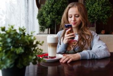 COVID-19 може да оцелее на мобилния телефон до 28 дни