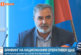 Д-р Кунчев: България дели с Хърватия осмо място по смъртност в ЕС