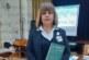 Безработните в Кюстендилско намаляват, шефката на Агенцията по заетостта Ст. Поповска: Откриват се нови работни места, част от съкратените се връщат при работодателите си