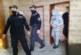 Разпитаха първите 8 свидетели пред съда в Кюстендил по делото за убийството на Валери Дъбов