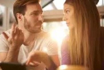 6 неща, които една жена никога не бива да прощава на мъж