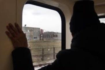 Разследват нападението в бързия влак София – Бургас